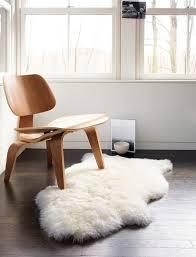 eames furniture design. Eames® Molded Plywood Lounge Chair (LCW) Eames Furniture Design O