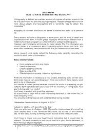 Writing an autobiography essay Autobiographical Essay Sample How To Write  An Narrative Picture Resume