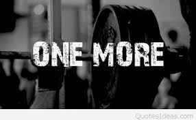 Weight Lifting Bodybuilding Quotes Amazing Weight Lifting Quotes