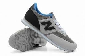new balance shoes for men white. men new balance ms620gy shoes white grey black,cheap balance,reasonable price for