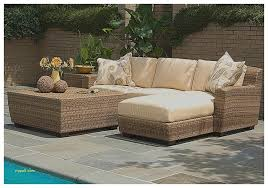 Outdoor furniture high end Dining Outdoor Wicker Furniture High End Photo Outdoor Wicker Furniture High End Hawk Haven