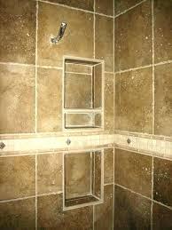 superb tile redi niche o3890690 tile niche tiling tile niche tile niche tile redi niche install