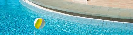 swimming pool beach ball background. Welcome To The PHin Beta Test Program Swimming Pool Beach Ball Background I