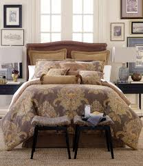 bedding bright bedding black white damask reversible queen comforter set camo bedding purple damask bedding
