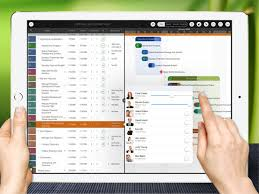 The Best Project Management Apps For Ipad Apppicker