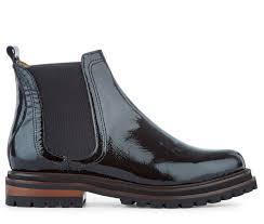 Widest selection of new season & sale only at lyst.com. Women S Ankle Boots Heeled Flat Booties Hudson London