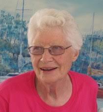 Obituary for Marlys L. (Pochardt) Dalager