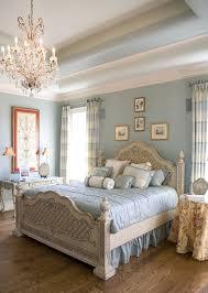 Gallery Of Relaxing Bedroom Ideas