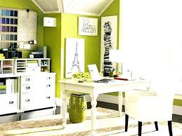 Home office wall color ideas photo Nutritionfood Office Paint Ideas Paint Colors For Office Walls Breathtaking Office Wall Color Combination Home Office Color Office Paint Ideas Petitfourinfo Office Paint Ideas Creative Wall Painting Ideas For Office Paint For