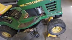 john deere stx38 clutch and switch john deere stx38 clutch and switch
