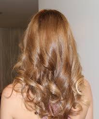 Cool Golden Brown Hair Color Light