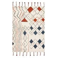 Распродажа прикроватных ковриков по привлекательным ценам ...