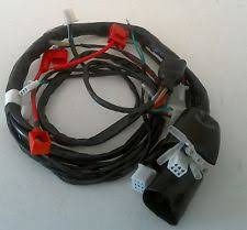 universal motorcycle wiring harness kit wiring diagram and hernes wiring diagram for custom motorcycle auto universal