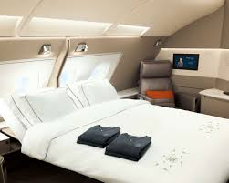 Singapore Devalues Star Alliance Award Chart And Introduces
