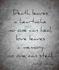 Inspirational Quotes About Death Of A Loved One Stunning 48 Best Grief Images On Pinterest Grief Loss Words And Feelings