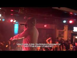 jeremih performs breakup to makeup jumpin live in long island tapemasters inc tv