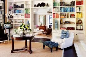 eclectic bedroom furniture. Modern Eclectic Decor Kitchen Bedroom Furniture