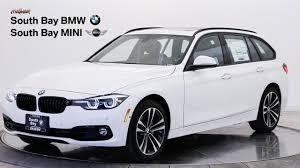 2018 bmw wagon. interesting 2018 new 2018 bmw 3 series 330i xdrive sports wagon for bmw wagon 1