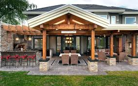 diy pool table for outdoor best outdoor kitchen design ideas on outdoor kitchens backyard kitchen and diy pool