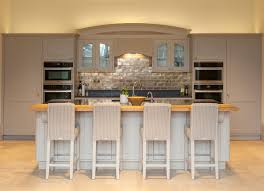 breakfast bars furniture. Wicker Bar Stools Kitchen Traditional With Chairs Breakfast Pertaining To Elegant House Bars Furniture Remodel