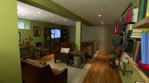 basement designers. Basement Design Luxury Designers Interior Ideas