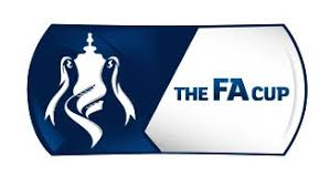 2018 fa cup final fa vase walsall wood f.c. The Fa Cup League The Oldest Football Competition In The World Uk S Best Online Casinos Top Casinos 4 British Players