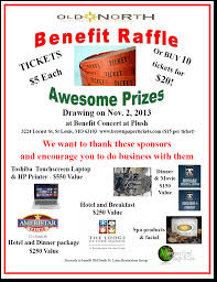 50 50 raffle sign template raffle sign ideas templates franklinfire co