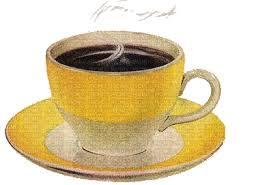 #инстаграм #актуальное #сторис #instagram #инстамаски #фоны #stories #андроид #айфон #story #highlights #minimalism #gif #emoji #coffee #cup. Coffee Gif Icegif