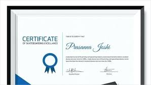 Honorable Mention Certificate Honorable Mention Certificate Template Printable Sports For