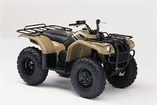 yamaha kodiak 400 parts accessories 2000 2006 yamaha kodiak yfm400 service repair yfm manual 400 2002 2003 2004 2005