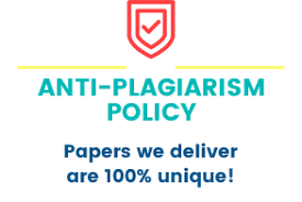 pay for essay get papers written by us writers anti plagiarism