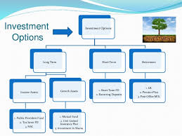 Investment Plan Templates Personal Financial Plan Template Shatterlion Info