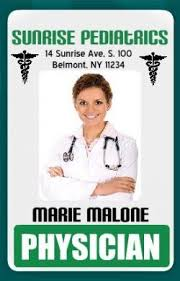 employee badges online 15 best id cards online images on pinterest badge badges and