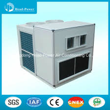air conditioning unit prices. Delighful Prices Heat Pump Type 5 Ton Central Rooftop Package Air Conditioner Unit Prices And Conditioning
