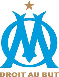 Image Result For Marseille Fc L1 Olympique De Marseille
