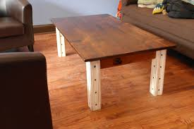 Lastest Sheraton Table LegsEnd Table Legs Rockler Woodworking And Hardware