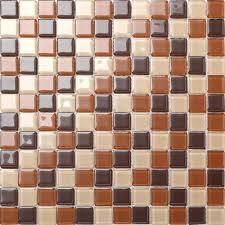 pearl mosaico kitchen glass mosaic tiles