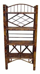chinese bedroom furniture. distressed wood can help make charming bedroom furniture chinese