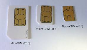 We did not find results for: What Are The Different Sim Sizes Tfot
