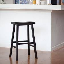 Bar Stools East Coast Chair mercial Grade Bar Stools How To