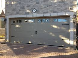double carriage garage doors. Plain Doors Full Size Of Door Garagecarriage Garage Doors Replacement Cost  Openers Double  For Carriage A