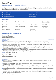 Sample Resume Titles Job Titles 2019 Examples For Your Resume Job Search