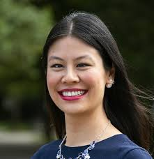 Quartz names Karen Ho as global finance and economics reporter | by Quartz  Communications | Quartz