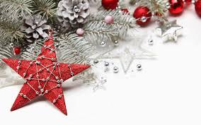 Roten Weihnachtsstern Bilder Hd Hintergrundbilder