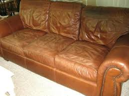 leather couch care leather couch conditioner best sh simple design care products for sofa reupholstered in