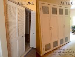 full size of doors 51 plantation shutter closet doors image inspirations window shower corner glassnclosure