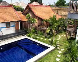 agoda bali 4 bedroom villa. akara villa divine villas bali, villas, best in seminyak, agoda bali 4 bedroom