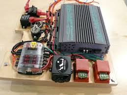 24v to 12v converter question page 3 mercedes benz forum