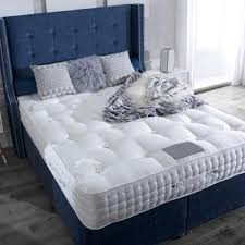 Best Mattress For Couples Bed Guru Find Your Perfect Nights Sleep