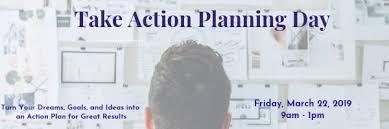 Take Action Planning Day Rad Strategic Partners